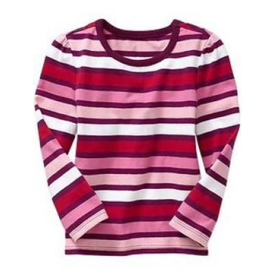 Cross Cotton Woven Knittee